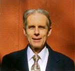Dr. Richard Ruhling
